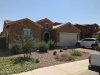 Photo of 5287 S Tatum Lane, Gilbert, AZ 85298 (MLS # 5821149)