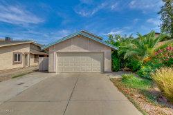 Photo of 8138 W Yucca Street, Peoria, AZ 85345 (MLS # 5821192)