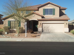 Photo of 6510 W Harwell Road E, Laveen, AZ 85339 (MLS # 5821240)