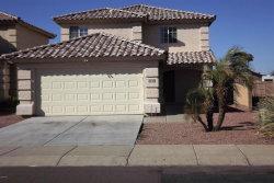 Photo of 11104 W Devonshire Avenue, Phoenix, AZ 85037 (MLS # 5821262)