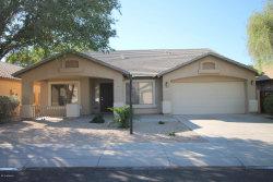 Photo of 29962 N Sedona Place, San Tan Valley, AZ 85143 (MLS # 5821303)