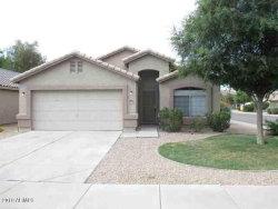 Photo of 10649 W Alvarado Road, Avondale, AZ 85392 (MLS # 5821336)