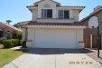 Photo of 4053 E Woodland Drive, Phoenix, AZ 85048 (MLS # 5821378)