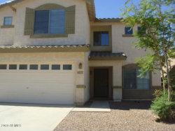 Photo of 45317 W Applegate Road, Maricopa, AZ 85139 (MLS # 5821406)