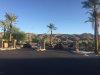 Photo of 7464 S 31st Way, Phoenix, AZ 85042 (MLS # 5821413)