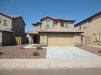 Photo of 1008 W Kowalsky Lane, Phoenix, AZ 85041 (MLS # 5821459)