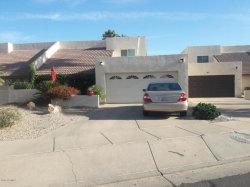 Photo of 291 S Desert Avenue, Litchfield Park, AZ 85340 (MLS # 5821473)