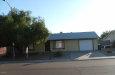 Photo of 17202 N 34th Street, Phoenix, AZ 85032 (MLS # 5821486)