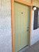 Photo of 701 S Roosevelt Street, Unit 208, Tempe, AZ 85281 (MLS # 5821525)