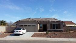 Photo of 4861 S Ellesmere Street, Gilbert, AZ 85298 (MLS # 5821541)