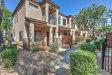 Photo of 3150 E Beardsley Road, Unit 1006, Phoenix, AZ 85050 (MLS # 5821556)