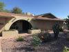 Photo of 2440 E Beryl Avenue, Phoenix, AZ 85028 (MLS # 5821583)