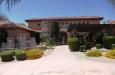 Photo of 20660 N 40th Street, Unit 2051, Phoenix, AZ 85050 (MLS # 5821585)