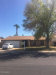 Photo of 1011 W Pecos Avenue W, Mesa, AZ 85210 (MLS # 5821675)