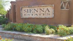Photo of 334 S Aaron Street, Mesa, AZ 85208 (MLS # 5821745)