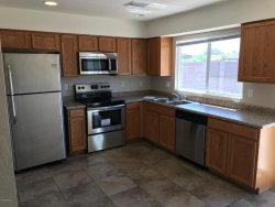 Photo of 2261 W Osage Avenue, Mesa, AZ 85202 (MLS # 5821770)