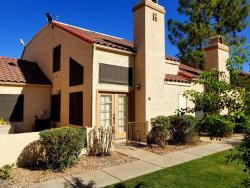 Photo of 602 N May Street, Unit 76, Mesa, AZ 85201 (MLS # 5821781)