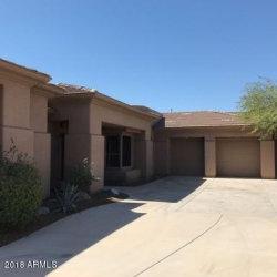 Photo of 10430 N Crestview Drive, Fountain Hills, AZ 85268 (MLS # 5821941)