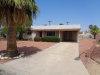 Photo of 11140 W Kansas Avenue, Youngtown, AZ 85363 (MLS # 5821976)