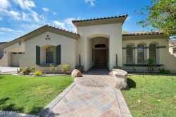 Photo of 719 W Sparrow Place, Chandler, AZ 85286 (MLS # 5822047)