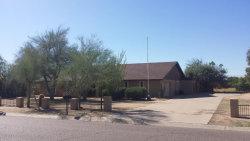 Photo of 10228 N 57th Street, Paradise Valley, AZ 85253 (MLS # 5822085)