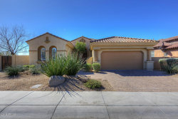 Photo of 3827 E Morning Dove Trail, Phoenix, AZ 85050 (MLS # 5822092)