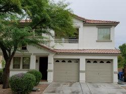 Photo of 3933 E Blue Sage Road, Gilbert, AZ 85297 (MLS # 5822120)