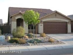 Photo of 3749 W White Canyon Road, Queen Creek, AZ 85142 (MLS # 5822126)