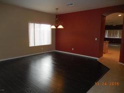 Photo of 8159 W Deanna Drive, Peoria, AZ 85382 (MLS # 5822182)
