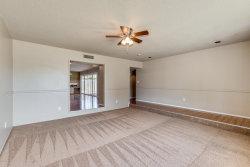 Photo of 1310 E Orange Street, Tempe, AZ 85281 (MLS # 5822188)