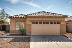 Photo of 1021 S 4th Avenue, Avondale, AZ 85323 (MLS # 5822249)
