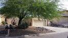 Photo of 14213 N Brunswick Drive, Unit B, Fountain Hills, AZ 85268 (MLS # 5822250)