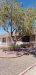 Photo of 10032 W Coggins Drive, Sun City, AZ 85351 (MLS # 5822333)