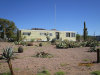 Photo of 252 W Kaniksu Street, Apache Junction, AZ 85120 (MLS # 5822353)