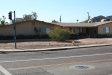 Photo of 9408 N 12 Street, Unit 1, Phoenix, AZ 85020 (MLS # 5822452)