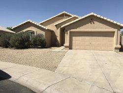 Photo of 8370 N 106th Drive, Peoria, AZ 85345 (MLS # 5822481)