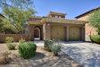 Photo of 3975 E Morning Dove Trail E, Phoenix, AZ 85050 (MLS # 5822571)