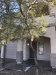 Photo of 206 E Lawrence Boulevard, Unit 124, Avondale, AZ 85323 (MLS # 5822580)