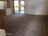 Photo of 14928 N 103rd Way, Scottsdale, AZ 85255 (MLS # 5822603)