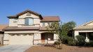 Photo of 22257 N Gibson Drive, Maricopa, AZ 85139 (MLS # 5822719)