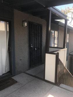 Photo of 286 W Palomino Drive, Unit 144, Chandler, AZ 85225 (MLS # 5822779)