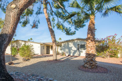 Photo of 19425 N Star Ridge Drive, Sun City West, AZ 85375 (MLS # 5822838)