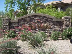 Photo of 14000 N 94th Street, Unit 1159, Scottsdale, AZ 85260 (MLS # 5822911)