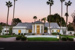 Photo of 9433 N 57th Street, Paradise Valley, AZ 85253 (MLS # 5823042)