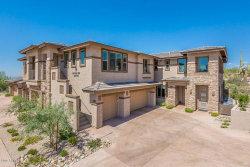 Photo of 10260 E White Feather Lane, Unit 2027, Scottsdale, AZ 85262 (MLS # 5823080)
