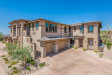 Photo of 10260 E White Feather Lane, Unit 2027, Scottsdale, AZ 85262 (MLS # 5823080)