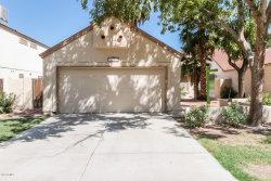Photo of 5138 W Mercury Way, Chandler, AZ 85226 (MLS # 5823152)