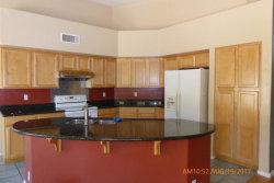 Photo of 5333 W Mercury Place, Chandler, AZ 85226 (MLS # 5823174)