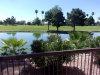 Photo of 7101 W Beardsley Road, Unit 551, Glendale, AZ 85308 (MLS # 5823211)