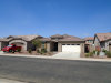Photo of 3564 E Alfalfa Drive, Gilbert, AZ 85298 (MLS # 5823213)